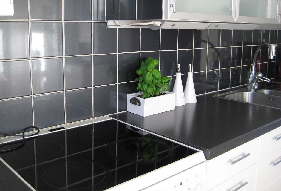 Bordslampa Till Kok : kok dekorplast  Glittrande Metallic Premium Paxlux se